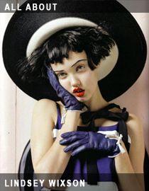 http://www.millionlooks.com/accessories/top-15-crazy-hats/