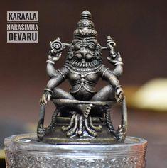 Hanuman Images, Sai Baba Wallpapers, Indian Gods, Gods And Goddesses, Krishna, Lord, Statue, Sculptures, Sculpture
