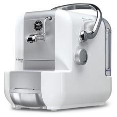 Macchina caffè Lavazza gratis con Casa Henkel - http://www.omaggiomania.com/omaggi-con-acquisto/macchina-caffe-lavazza-gratis-casa-henkel/