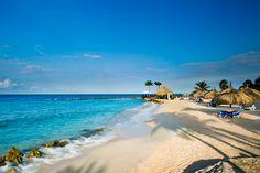 Curacao Marriott Beach Resort & Emerald Casino - Destination Weddings and Honeymoons