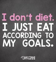 Anytime Fitness, Gym Design, Weight Loss Journey, Fitspiration, Great Quotes, How To Lose Weight Fast, Keto, Goals, Motivation
