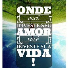 #qotd #portuguese #frase #fdd #dia #love #madewithstudio