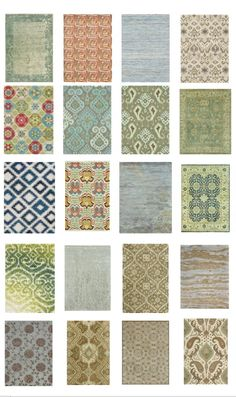 Hundreds of unique, quality Loloi rugs at a 120% price guarantee.     shop.southshorede...      http://shop.southshoredecorating.com/r/rugs_loloi-rugs