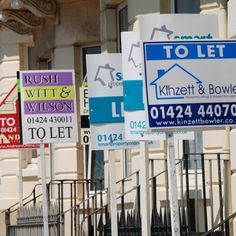 More landlords than previously thought now believe that they could be pushed into a higher tax bracket due to changes to mortgage tax relief which is being phased out in the UK. Some 16% think they will pay more tax, an increase of 7% compared to the fourth quarter of 2016, according to the latest …