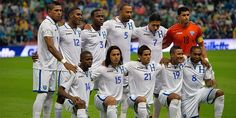 Honduras Team squad for CONCACAF Gold cup 2015 - http://www.tsmplug.com/football/honduras-team-squad-for-concacaf-gold-cup-2015/