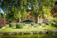 http://formosacasa.blogspot.com.br/2016/05/chateau-la-canorgue.html