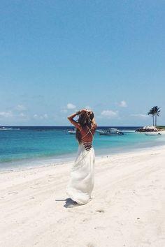 Beach Aesthetic, Summer Aesthetic, Travel Aesthetic, Beach Bum, Beach Trip, Beach Ootd, Beach Walk, Career Inspiration, Brand Inspiration