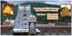Viswambara travels offers chennai to tirupati tour package, tirupati darshan booking from chennai, chennai to tirupati package, tirupati darshan booking in chennai, tirupati darshan online booking chennai, tirupati tour package from chennai.