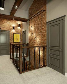 My House, Garage Doors, Living Room, Interior Design, Outdoor Decor, Furniture, York Apartment, Home Decor, Container