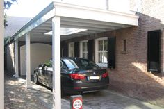 Used Carports - Used Carport For Sale In Durban