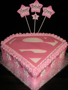 super-girl-cake.jpg 2,304×3,072 pixels