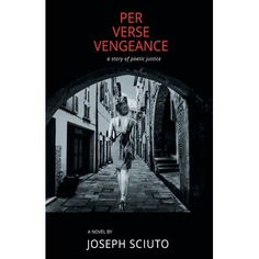 Per Verse Vengeance (Paperback) Movie Producers, Innocent Girl, Save Her, Revenge, Book Format, Joseph, Walmart, Books, Libros