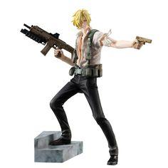 Lynx, Tokyo Otaku Mode, Banana, Shops, Anime Figurines, Mode Shop, Figure Model, Cool Toys, Action Figures