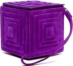 Purple - trendMe.net