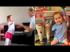 3-Year-Old Girl Who Lost Arms and Legs to Meningitis Takes First Solo Steps - https://www.pakistantalkshow.com/3-year-old-girl-who-lost-arms-and-legs-to-meningitis-takes-first-solo-steps/ - http://img.youtube.com/vi/FgVtF-ADaCw/0.jpg