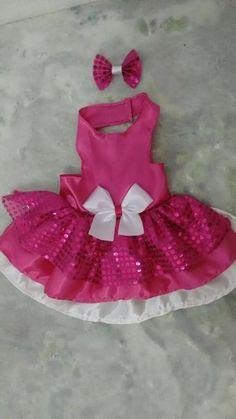 Moldes De Vestidos Pet - R$ 30,00 em Mercado Livre