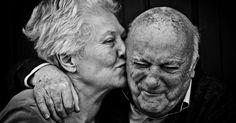 """"""" Ich wünschte, ich hätte..."""" Liste der 5 wichtigen Wünsche von Palliativpatienten"""
