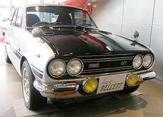 Track Bus, Car Racer, Vintage Cars, Motors, Classic Cars, Bike, Vehicles, Bicycle, Vintage Classic Cars