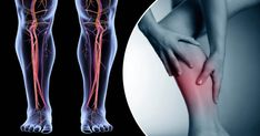 Deadly blood clot warning: Those who are TALL could be at risk Bedtime Yoga, Tall People, Zen Yoga, Relaxing Yoga, Yoga Benefits, Yoga Inspiration, Blond, Health, Style