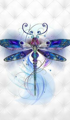 Dragonfly Illustration, Dragonfly Drawing, Dragonfly Painting, Dragonfly Tattoo Design, Dragonfly Art, Sketch Tattoo Design, Tattoo Sketches, Tattoo Designs, Dragonfly Wallpaper