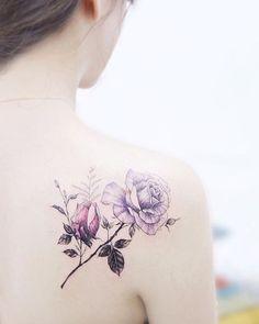tatuagem_botânica_ciceklisokak 6