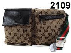 $35.00 gucci handbags, gucci designer handbags, cheap designer gucci handbags, wholesale designer gucci handbags, replica gucci designer handbags, fake designer gucci handbags, fake gucci designer handbags, cheap designer gucci