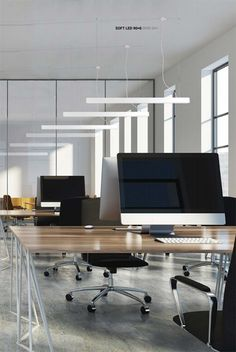 Conference Room, Loft, Table, Furniture, Home Decor, Decoration Home, Room Decor, Lofts, Tables