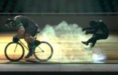 Vidéos | Fixie Singlespeed, infos vélo fixie, pignon fixe, singlespeed.