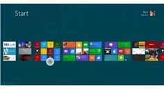 Windows 8 Release Preview Launched By Microsoft - As expected Windows 8 Release Preview is available at this moment. Its available in both 32-Bit & 64-Bit version. Here we have both version download link and ISO file image link below. Microsoft also announced its plan to release final version of Windows 8 at this holiday season. [Click on Image Or Source on Top to See Full News]