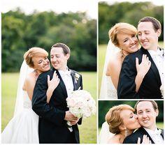 Kelsey + Corey   Pratt Place Wedding Photographer - Simply Bliss Photography Blog