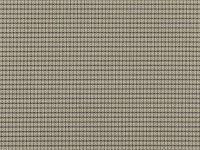 Foley Steeple Grey | Marlow | Small Scale Decorative Weave | Romo Fabrics | Designer Fabrics & Wallcoverings, Upholstery Fabrics