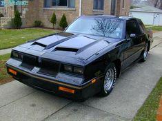 Oldsmobile Cutlass with Hurst/Aero kit & OAI hood Oldsmobile Cutlass Supreme, Oldsmobile 442, Custom Muscle Cars, Chevy Muscle Cars, Custom Cars, Buick Grand National, Buick Regal, Pony Car, Us Cars