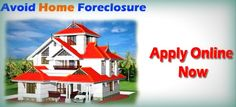 Know how chapter 7 can help to stop foreclosure. apply online at real-estate-yogi.com for instant approval