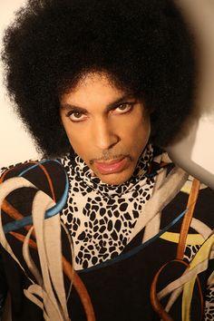 Prince my LoVe