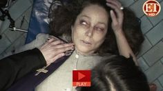 Catholic Church increases exorcism training due to a rise of ...