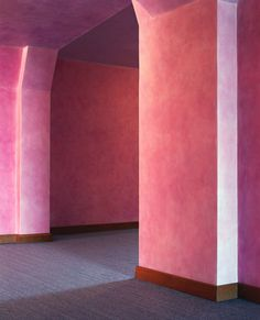 Goetheanum - The world center for theanthroposophical movement, located in Switzerland, commissioned the