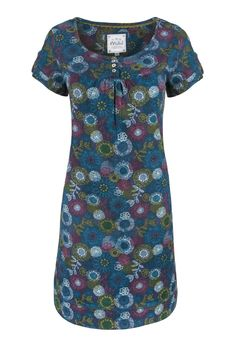 Remaster Cord Tunic  http://www.mistral-online.com/clothing-c50/tunics-dresses-c1/remaster-printed-cord-tunic-pockets-ombre-blue-multi-p23323?nosto=nosto-page-category2
