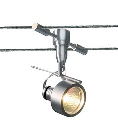 paulmann wire 12v 5 light track spice salt 105 complete systems set rh pinterest com 12V 2Wire Light Connection 12V Wiring Lights in Series