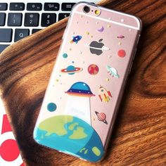 Case Cover for Apple iPhone 5s 5 SE 6 6S 6 Plus 6S Plus DC081101