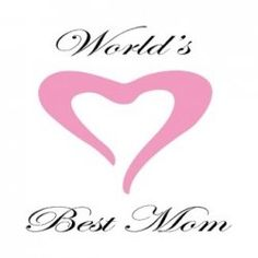 Inspirational Mother quotes are the expression of a mother's love .