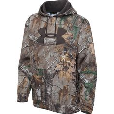 7f5d3e1953076 15 best Rugged Look images on Pinterest   Camouflage, Under armour ...