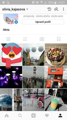 On my INSTAGRAM is NEW POST.😘💖🙈  FOLLOW MY INSTAGRAM.  This is my favourite app. My feed is black or white. #instagramgirl#girlfeed#pretty