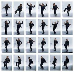 24 x Bono