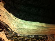 Marc Cain   Layering Essentials Fall Bags, Layering, Shopping Bag, Essentials, Crochet, Fashion, Crochet Hooks, Moda, La Mode