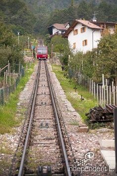 Turismo senza barriere in Alto Adige - Vacanze accessibili a famiglie con bambini, anziani, persone disabili o con allergie e intolleranze alimentari
