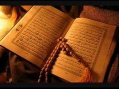 Al-Waqi'ah (1) -Mohammed Taha Al-Junaid