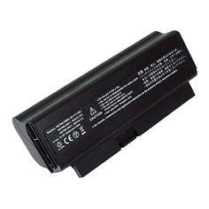 HP Compaq 2230s 互换バッテリー/対応PC電源  低価格、高品質パソコンバッテリー、ACアダプター、2230s バッテリー専門店 ,2 年保証!真新しい!格安と良質を保証でき、迅速出荷!ご安心購入してください。 容 量:4400mAh 重  量 : 310g 電  圧 : 14.4v カラー :Black サイズ : 140.40 x 53.80 x 20.55 mm http://www.goo-shopping.com/hp-compaq-2230s.html