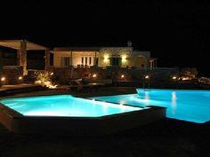 Ferienhaus für bis zu 14 Personen in Koufonisi, Griechenland. Objekt-Nr. 839009