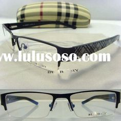 Love these bling #Tiffany glasses frames Fashions I like ...