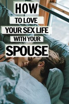 I have to share these awesome tips that help anyone's relationship goals or couple goals! Read these for your own relationship. Good Marriage, Marriage Life, Happy Marriage, Marriage Advice, Healthy Marriage, Sexless Marriage, Relationship Mistakes, Relationship Challenge, Ending A Relationship
